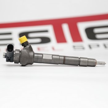 Injectoare BMW 2.0L Euro 4 Bosch 0445110289